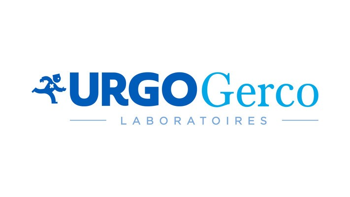 Laboratorios Gerco